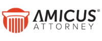 Amicus software