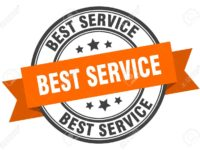 IT services by Solidit Technologies