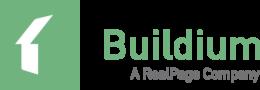 Buildium logo at Solidit