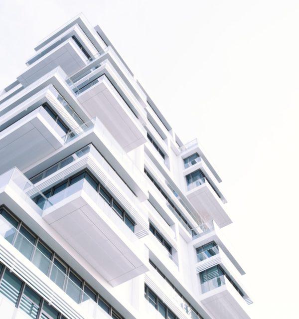Solidit property management IT