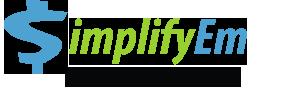 SimplifyEm logo at Solidit