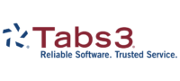 Tabs3 software