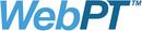 WebPT logo at Solidit